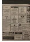 Galway Advertiser 2002/2002_02_14/GA_14022002_E1_066.pdf
