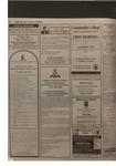 Galway Advertiser 2002/2002_02_14/GA_14022002_E1_030.pdf
