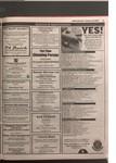 Galway Advertiser 2002/2002_02_14/GA_14022002_E1_067.pdf