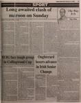 Galway Advertiser 2002/2002_02_14/GA_14022002_E1_085.pdf