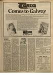 Galway Advertiser 1979/1979_07_12/GA_12071979_E1_005.pdf