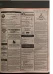 Galway Advertiser 2002/2002_02_14/GA_14022002_E1_031.pdf