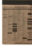 Galway Advertiser 2002/2002_02_14/GA_14022002_E1_040.pdf