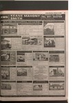 Galway Advertiser 2002/2002_02_14/GA_14022002_E1_081.pdf