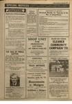 Galway Advertiser 1979/1979_07_12/GA_12071979_E1_011.pdf