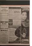 Galway Advertiser 2002/2002_02_14/GA_14022002_E1_011.pdf
