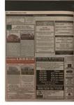 Galway Advertiser 2002/2002_02_14/GA_14022002_E1_082.pdf