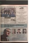 Galway Advertiser 2002/2002_02_14/GA_14022002_E1_029.pdf
