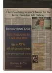 Galway Advertiser 2002/2002_02_14/GA_14022002_E1_010.pdf