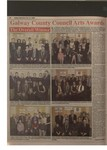 Galway Advertiser 2002/2002_02_14/GA_14022002_E1_026.pdf