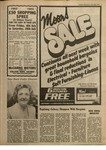 Galway Advertiser 1979/1979_07_12/GA_12071979_E1_003.pdf