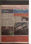 Galway Advertiser 2002/2002_02_14/GA_14022002_E1_021.pdf