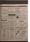 Galway Advertiser 2002/2002_02_14/GA_14022002_E1_071.pdf