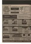 Galway Advertiser 2002/2002_02_14/GA_14022002_E1_078.pdf