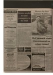 Galway Advertiser 2002/2002_02_14/GA_14022002_E1_008.pdf
