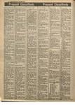 Galway Advertiser 1979/1979_07_12/GA_12071979_E1_014.pdf