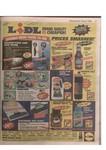 Galway Advertiser 2002/2002_02_07/GA_07022002_E1_017.pdf