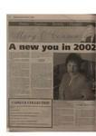 Galway Advertiser 2002/2002_02_07/GA_07022002_E1_018.pdf