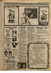 Galway Advertiser 1979/1979_07_12/GA_12071979_E1_009.pdf