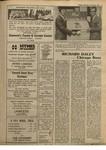 Galway Advertiser 1979/1979_07_12/GA_12071979_E1_013.pdf