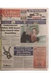 Galway Advertiser 2002/2002_02_07/GA_07022002_E1_001.pdf
