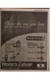 Galway Advertiser 2002/2002_02_07/GA_07022002_E1_011.pdf