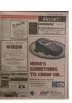 Galway Advertiser 2002/2002_02_07/GA_07022002_E1_005.pdf