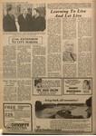 Galway Advertiser 1979/1979_02_15/GA_15021979_E1_016.pdf