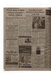 Galway Advertiser 2002/2002_02_07/GA_07022002_E1_012.pdf
