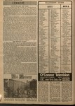 Galway Advertiser 1979/1979_02_15/GA_15021979_E1_006.pdf