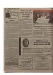 Galway Advertiser 2002/2002_02_07/GA_07022002_E1_014.pdf
