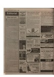 Galway Advertiser 2002/2002_02_07/GA_07022002_E1_002.pdf