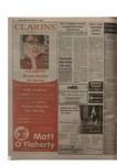 Galway Advertiser 2002/2002_02_07/GA_07022002_E1_010.pdf
