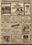 Galway Advertiser 1979/1979_02_15/GA_15021979_E1_008.pdf