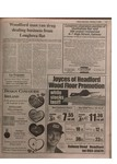 Galway Advertiser 2002/2002_02_07/GA_07022002_E1_015.pdf