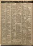 Galway Advertiser 1979/1979_02_15/GA_15021979_E1_014.pdf