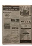 Galway Advertiser 2002/2002_02_07/GA_07022002_E1_008.pdf