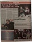 Galway Advertiser 2002/2002_03_14/GA_14032002_E1_094.pdf