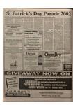 Galway Advertiser 2002/2002_03_14/GA_14032002_E1_006.pdf