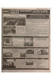 Galway Advertiser 2002/2002_03_14/GA_14032002_E1_087.pdf