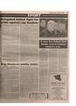 Galway Advertiser 2002/2002_03_14/GA_14032002_E1_095.pdf