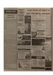 Galway Advertiser 2002/2002_03_14/GA_14032002_E1_002.pdf