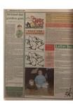 Galway Advertiser 2002/2002_03_14/GA_14032002_E1_026.pdf