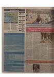 Galway Advertiser 2002/2002_03_14/GA_14032002_E1_028.pdf