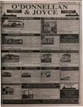 Galway Advertiser 2002/2002_03_14/GA_14032002_E1_089.pdf