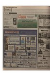 Galway Advertiser 2002/2002_03_14/GA_14032002_E1_038.pdf