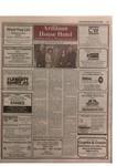 Galway Advertiser 2002/2002_03_14/GA_14032002_E1_033.pdf
