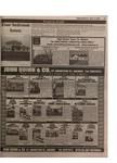 Galway Advertiser 2002/2002_03_14/GA_14032002_E1_091.pdf