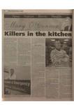Galway Advertiser 2002/2002_03_14/GA_14032002_E1_018.pdf