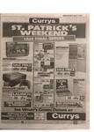 Galway Advertiser 2002/2002_03_14/GA_14032002_E1_007.pdf